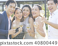 男女派對 40800449