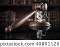 hammer, law, mallet 40801120
