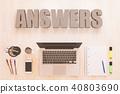 Answers 40803690