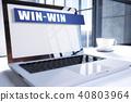 Win-Win 40803964