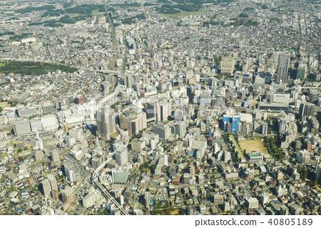 Chiba 40805189