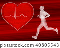 cardio training in heart disease prevention  40805543
