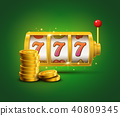 槽 大奖 赌博 40809345