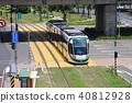 taiwan, kaohsiung, light 40812928