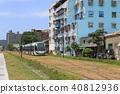 taiwan, kaohsiung, light 40812936