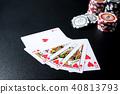 赌博娱乐场图象 40813793