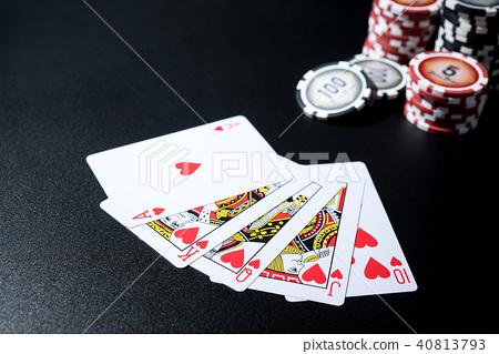 도박 카지노 이미지 40813793