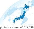 商業日本全球經濟世界地圖日本地圖世界銷售 40814896