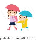 下雨 雨 多雨 40817115