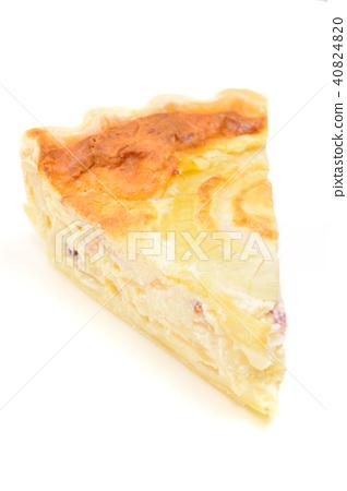 맛있는 파이 40824820