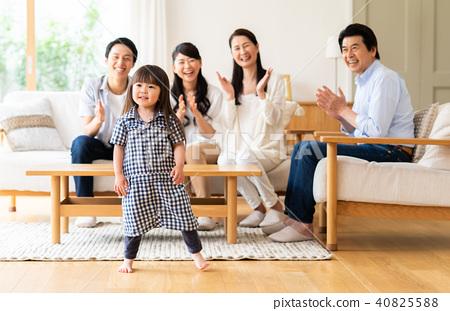 family 40825588
