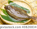 Ishigara food ingredients 40826834