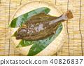 Ishigara food ingredients 40826837