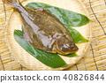 Ishigara food ingredients 40826844