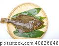 Ishigara food ingredients 40826848