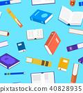 Flat design concept  vector illustrations. 40828935