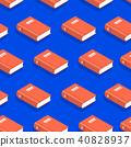 Flat design concept  vector illustrations. 40828937