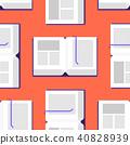 Flat design concept  vector illustrations. 40828939