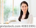 Senior women 40833991