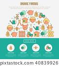 concept, farm, farming 40839926