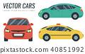 car concept transportation 40851992