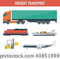 ship, transport, transportation 40851999