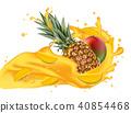 apple fruit mango 40854468