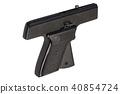 starting pistol 40854724