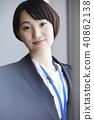 女商人会议室 40862138
