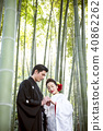 marriage, married, marry 40862262