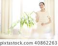 女性美容沙龍 40862263