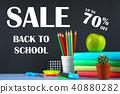 sale apple blackboard 40880282