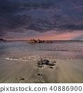 seascape 40886900