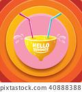 design, hello, lemon 40888388