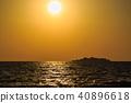 gunkanjima, hashima island, world heritage 40896618