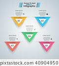 infographics, infographic, info 40904950