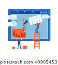 web,design,development 40905453