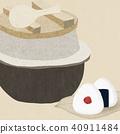 ประวัติความเป็นมา - กระดาษญี่ปุ่น - Hagama - ลูกข้าว 40911484