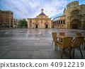 Valencia square 40912219