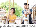 遊樂園人性別 40912654