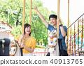 遊樂園人性別 40913765
