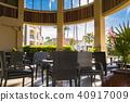 괌, 호텔, 라운지 40917009