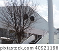 สนามกีฬาน้ำแข็ง Dido Drinko 40921196