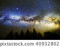 은하수 40932802
