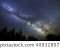 star, light, The 40932807