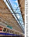Beihai สถานีไต้หวัน 40933827
