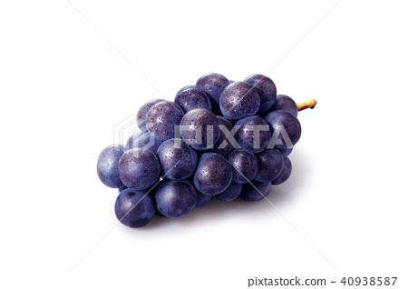 Grape 40938587
