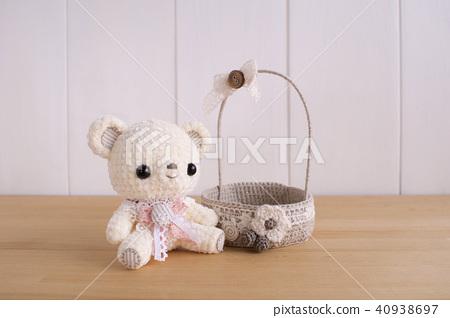 SPECIAL BEAR 40938697