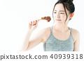 飲食 40939318