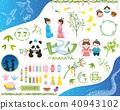 Tanabata 13 40943102